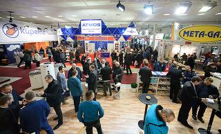 Aquatherm Nitra 2019: trendy a inovácie tvárou v tvár