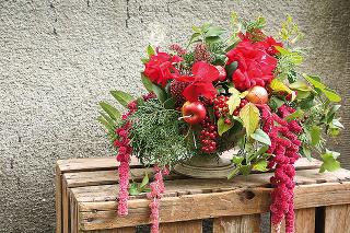 38d890a99 Jednoduché dekorácie z ihličia, ktoré vás potešia i v bežný…