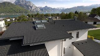 Lacná strecha vás môže