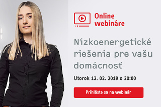 Webinár so Silviou Brna