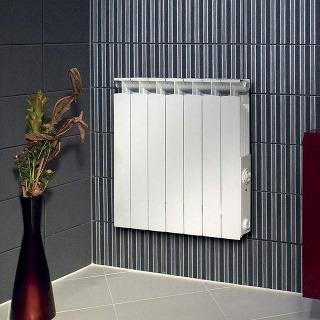 K výhodám akumulačných radiátorov THERMOWELL patria energetická úspornosť spojená s nízkymi prevádzkovými nákladmi, jednoduchá inštalácia, bezproblémová prevádzka, dlhá životnosť, jednoduchá regulácia a príjemná tepelná pohoda.
