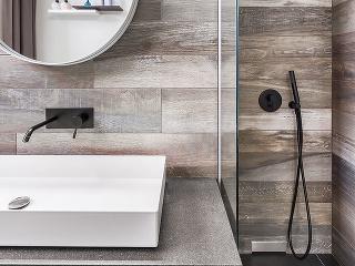 Ak sa chystáte zariaďovať alebo rekonštruovať kúpeľňu, sprchovací kút bez vaničky bude nielen dizajnovým aelegantným, ale aj bezbariérovým anadčasovým riešením.