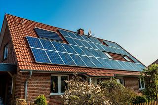 Ušetrite vďaka zelenej energii
