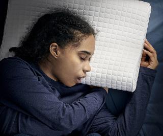 Kvalitný spánok je dôležitý,