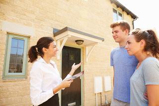Ako zvýšite hodnotu bytu
