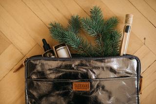 darčeky pod stromček