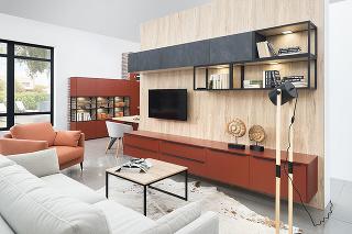 nábytok