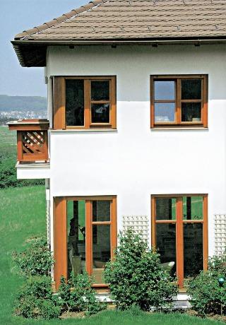 Vyberte si správne okno