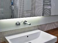 Kúpeľné orgie