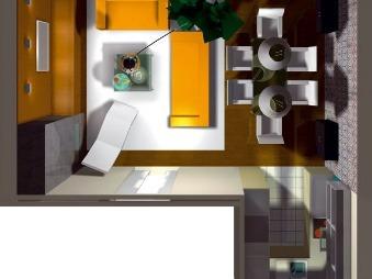 4c2ba780ef94 Nitrianske trendy alebo Obrázky z výstavy