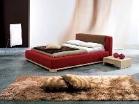 Dvojlôžková posteľ Cool od
