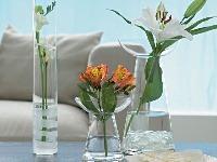 Vázy Falang z číreho