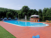 Plavci iste ocenia bazén