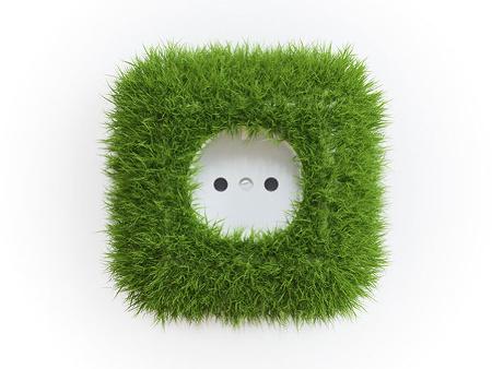 Zelené dotácie pre vašu