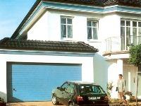 Darujte dom vášmu autu!