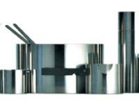 Dizajn so značkou Arne