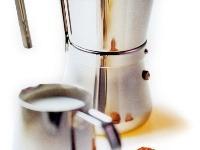 Šálky na kávu ikea