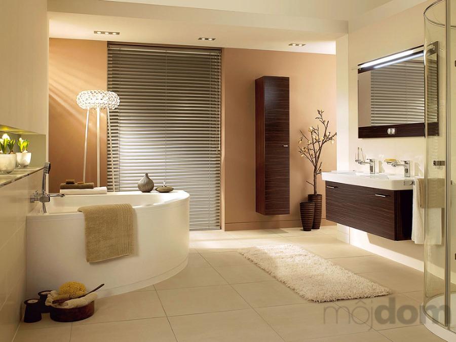 presvetlite si k pe u. Black Bedroom Furniture Sets. Home Design Ideas