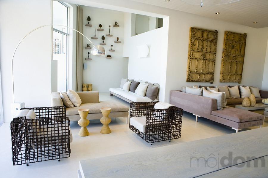Seri l feng shui ob vacia izba - Materiales para forrar paredes interiores ...