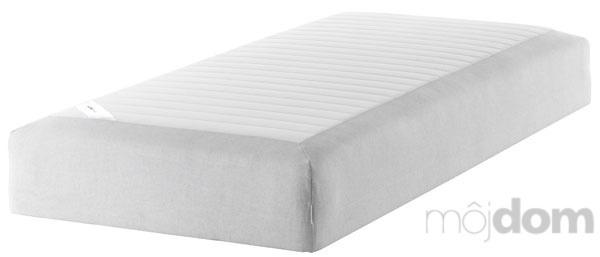 ec57240326 3 otázky pre odborníka na matrace do postele – galéria