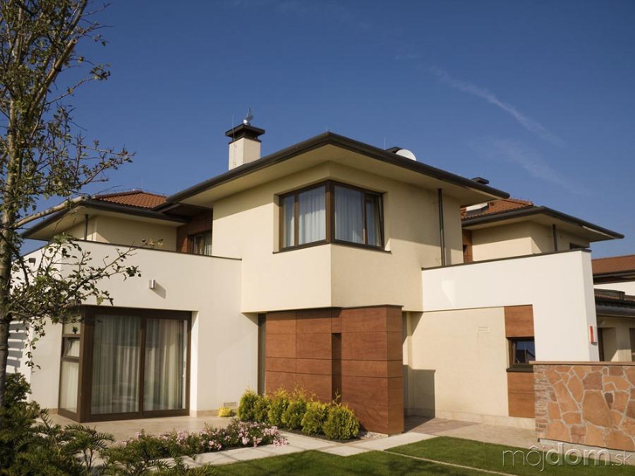 Fas da rodinn ho domu je vizitkou majite a Consejos para reformar una vivienda