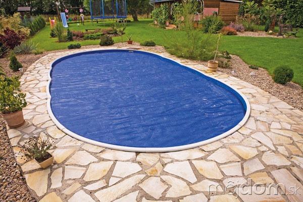3a69f81da2 Vyberáme solárny ohrev vody v bazéne – galéria