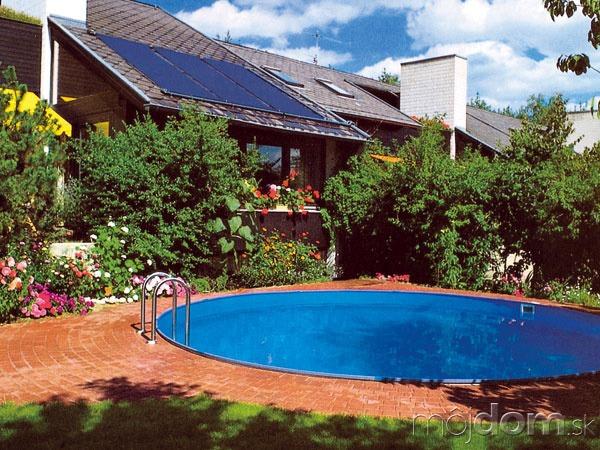 6062cd9e87 Vyberáme solárny ohrev vody v bazéne