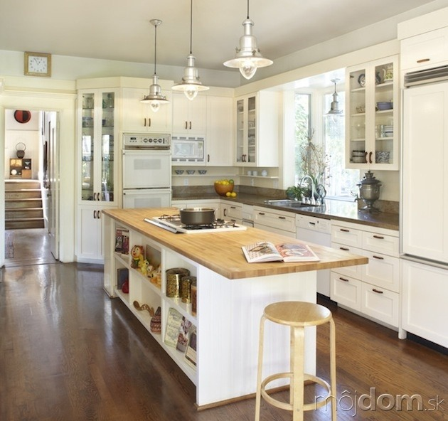 Purpose Of Differnet Style Kitchen Sinks