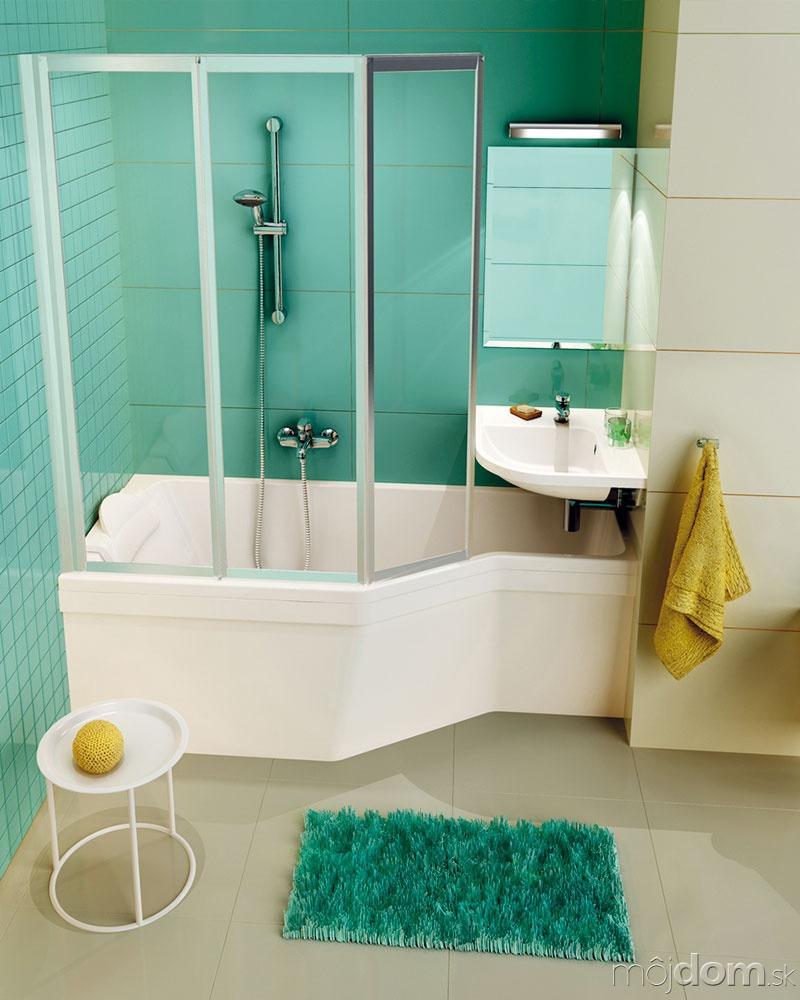 9 kúpeľňových štýlov. Nájdete sa v niektorom  – galéria  0426db80f5