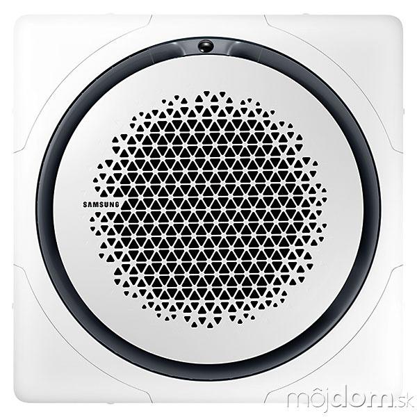 35eb5854be3f Moderné klimatizácie dokážu veci