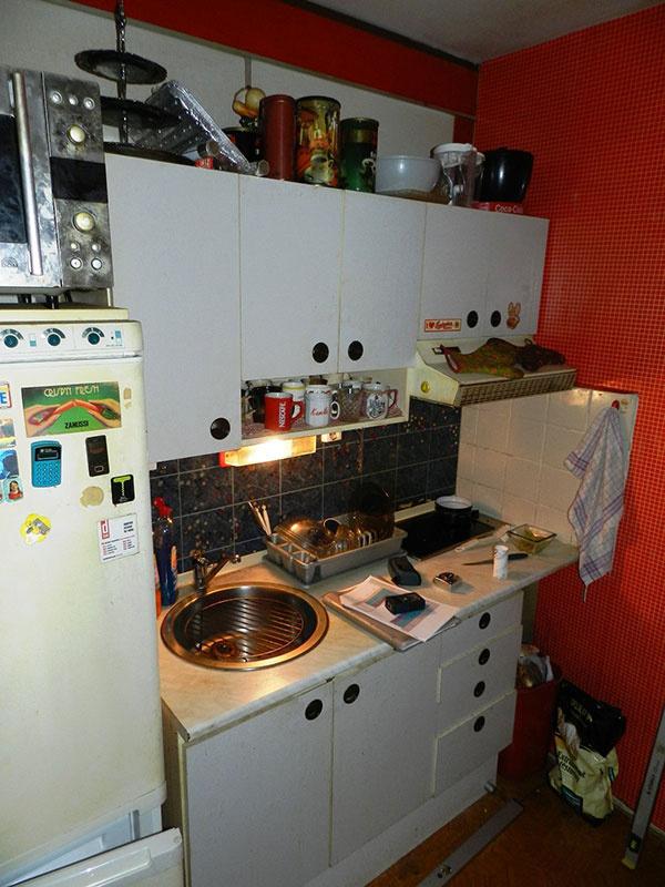 a20ff07ad10b Kuchyne Oresi  Riešenia pre každého zákazníka