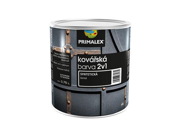 1e8a44e83 Vylepšite si svoj záhradný nábytok s novou Kováčskou farbou od ...