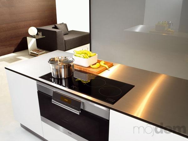 spotrebi e do viac lennej dom cnosti gal ria. Black Bedroom Furniture Sets. Home Design Ideas