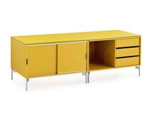 f610ca832 Dánsky dizajn nábytku, skla a daľších bytových doplnkov – galéria ...