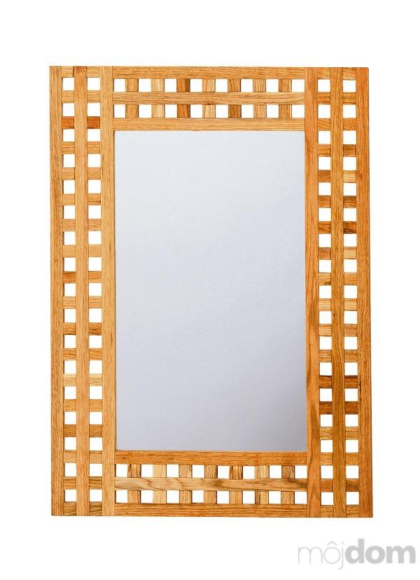 Zrkadlo Lupo, 29,99 €