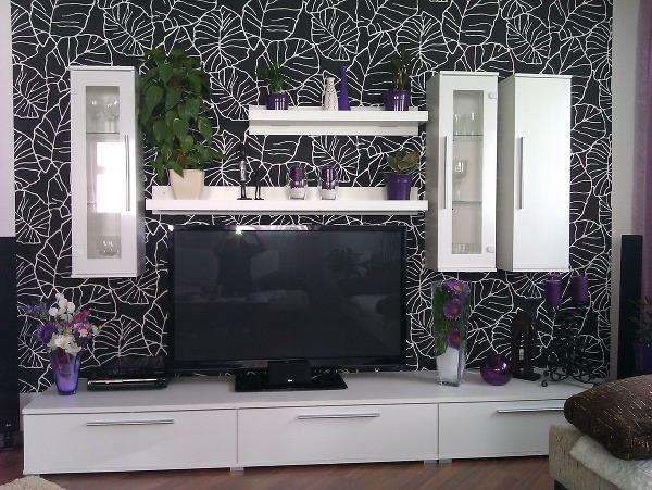 VÁŠ TIP: Vynovená obývacia