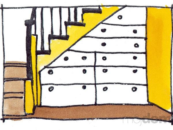 427f3ff10c8b1 Hluché priestory treba využiť | Mojdom.sk
