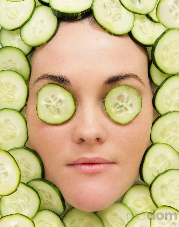 Biokozmetika aekodrogéria