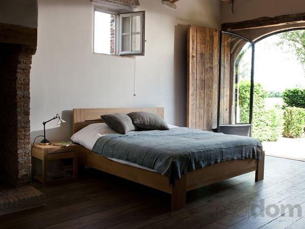 eae1893bad 3 otázky pre odborníka na matrace do postele