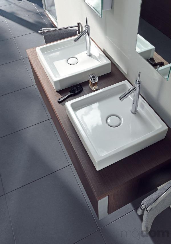 Philippe Starck, legenda kúpeľňového