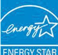 Tipy na šetrenie energie