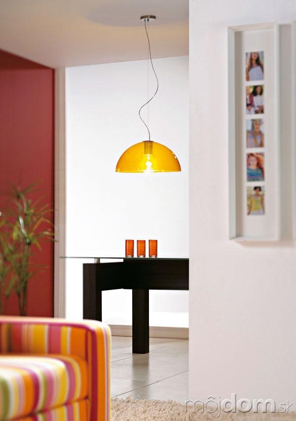 Halogénové žiarovky sú najjednoduchšou