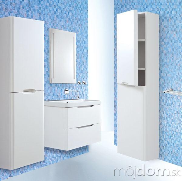Kúpeľňový nábytok Onde od