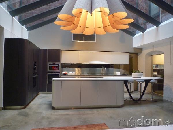 Kuchyňa Ola 20 je