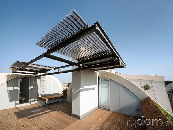 Premeňte slnečné žiarenie na teplo pre váš rodinný dom – galéria ... e616652f777