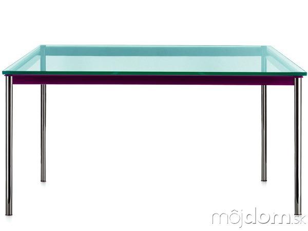 Nadčasový stôl LC10-P so