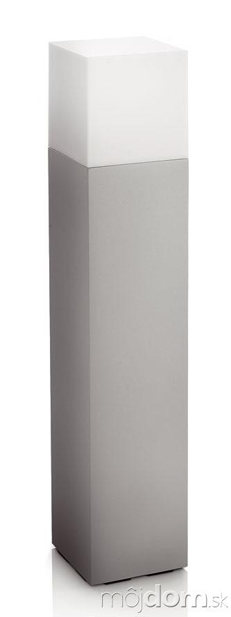 Stĺpikové svietidlo Branche, Philips,