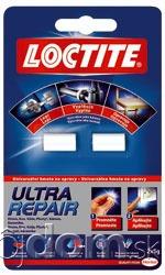 Loctite Ultra Repair, nová