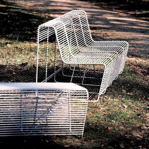 c8e18ac8e Záhradný nábytok ako inšpirácia | Mojdom.sk