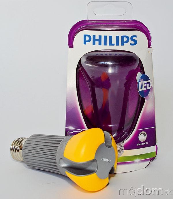 Philips LED 9290002155 (75